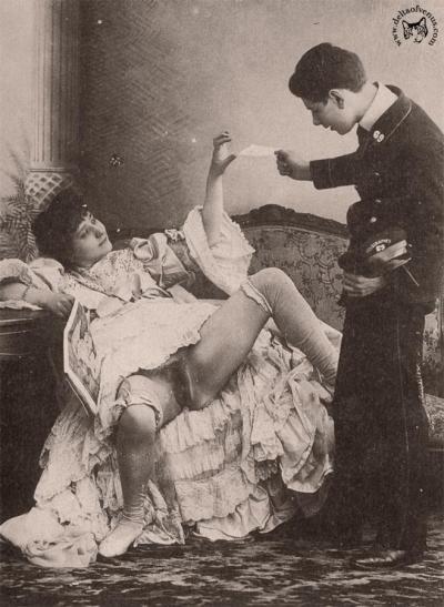 Порно фото в царской россии 46740 фотография