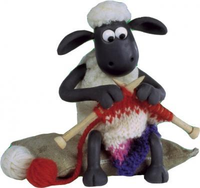 Funny Shaun The Sheep, Shaun Sheep Cartoon, Anime Shaun The Sheep Videos