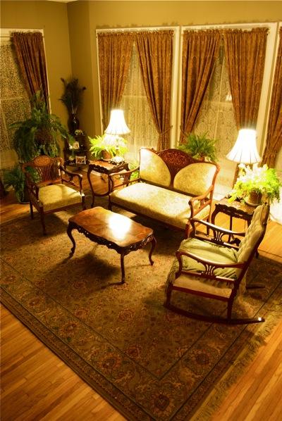 Unique Leather Furnitureluxury Homeinterior Design Ideas