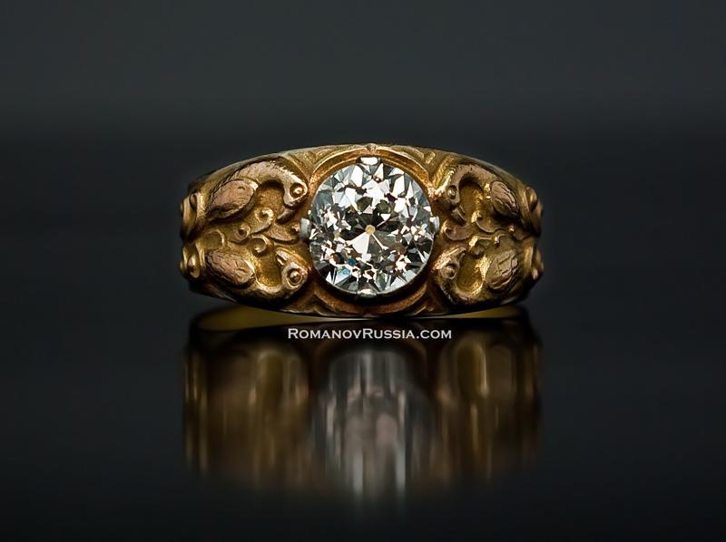 Wedding Rings written by Paul on estriporg