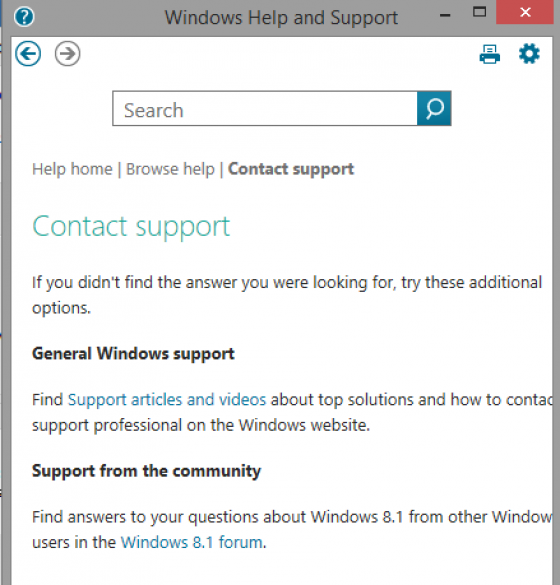 how to find out my preinstalled microsift windows license key