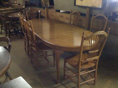 Consignment Furniture Buffalo on The Floors Being Redone  Written By Paul For Buffalo  Ny S Original