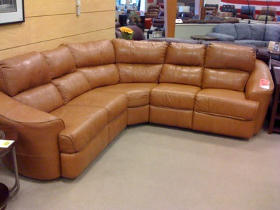 """Super Comfy Couches couch shopping"""" writtenpaul on estrip"""