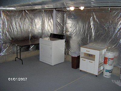 ghetto apartments in new york. their ghetto ass apartment