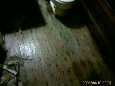 God Bathroom Floor Bathroom Floors