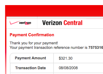 Verizon Bill Pay – Pay Bill & My Verizon Fios OffersMy Verizon Online Sign In – Discover the latest Cell Phones, Smartphones, Prepaid Devices, Tablets, Cell Phone Plans and Accessories from Verizon Wireless. The nation's largest 4G LTE Network.